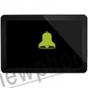 Samsung Galaxy Tab 10.1, Speaker reparatie