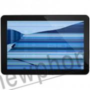 Samsung Galaxy Tab 2 10.1, LCD Scherm reparatie