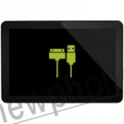 Samsung Galaxy Tab 2 10.1, Software herstellen