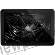 Samsung Galaxy Tab 2 10.1, Touchscreen reparatie