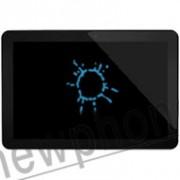 Samsung Galaxy Tab 2 10.1, Vochtschade