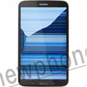 Samsung Galaxy Tab 3 8.0, LCD scherm reparatie