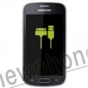 Samsung Galaxy Trend, Software herstelling