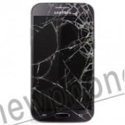Samsung Galaxy Win Duos, Aanraakscherm reparatie