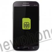 Samsung Galaxy Win Duos, Sim slot reparatie