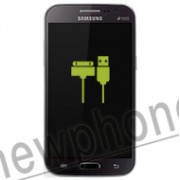 Samsung Galaxy Win Duos, Software herstel