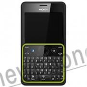 Nokia Asha 210, Toetsenbord reparatie