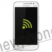 Samsung Galaxy Win I8550, Wi-Fi antenne reparatie