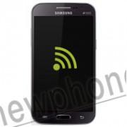 Samsung Galaxy Win Duos, Wi-fi antenne reparatie