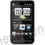 HTC HD 2
