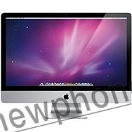 "iMac A1418 Retina 21,5"""