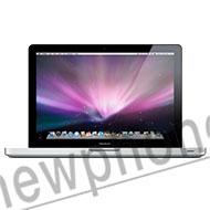 Macbook Overig