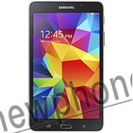 Samsung G. Tab 4 7.0
