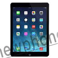 iPad Air 6th gen
