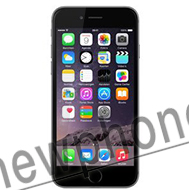 iPhone 6S Plus reparatie
