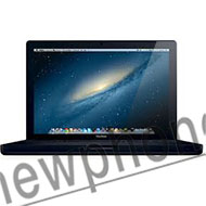Macbook A1181 13""