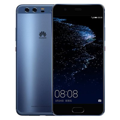 Huawei Ascend P10