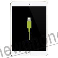 iPad Mini  dock connector reparatie