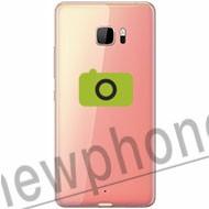 HTC U Ultra back camera reparatie