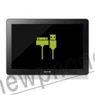 Huawei MediaPad, Software herstellen