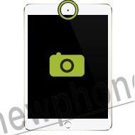 iPad Mini Front camera reparatie