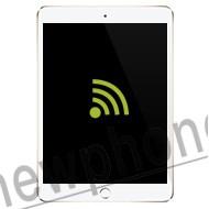 iPad Mini 3 WIFI antenne reparatie