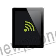 iPad, Wifi reparatie