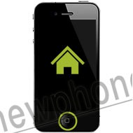 iPhone 4S, Home button reparatie