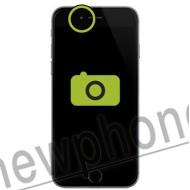 iPhone 7 camera reparatie