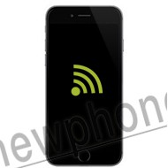 Iphone antenne reparatie
