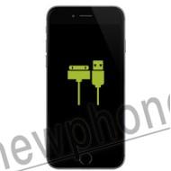iPhone 7 software herstellen