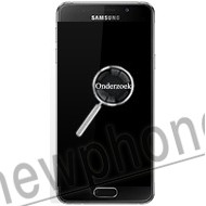 Samsung galaxy a3 onderzoek