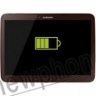 Samsung Galaxy Tab S3 Batterij Reparatie