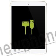 iPad Mini 3 software herstelling
