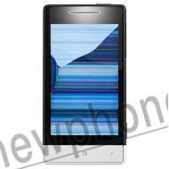 IPhone 7 scherm reparatie glas vervangen, nu voor maar
