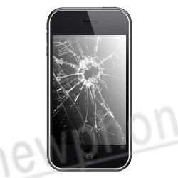 scherm iphone 6 vervangen kosten