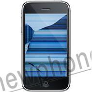 Apple iphone 6 aanbieding los toestel