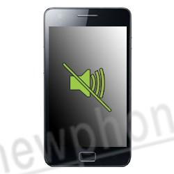 Samsung actie: Galaxy Tab S2 met 50 retour NL Samsung shop