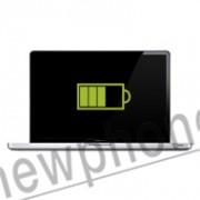 """Macbook A1278 13"""" batterij reparatie"""