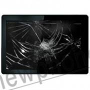 Archos Arnova, Touchscreen reparatie