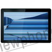 Archos Arnova, LCD scherm reparatie