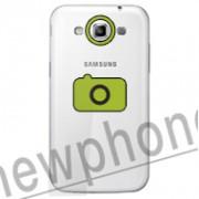 Samsung Galaxy Win I8550, Back camera reparatie