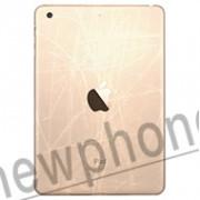 iPad Mini 3 back cover reparatie