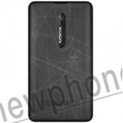 Nokia Asha 210, Behuizing reparatie