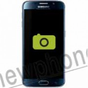 Samsung Galaxy camera reparatie