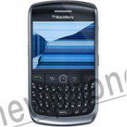 Blackberry Curve 8900, LCD scherm reparatie