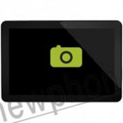 Samsung Galaxy Tab 10.1, Camera reparatie