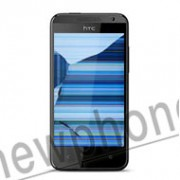 HTC Desire 300, LCD scherm / aanraakscherm reparatie