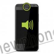 HTC Desire 300, Ear speaker reparatie
