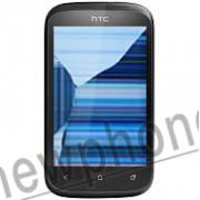 HTC Desire C, Lcd Scherm reparatie